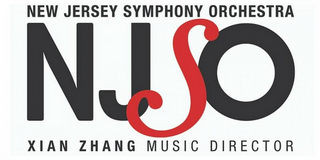 NSJO Announces 20–21 Digital Experiences Featuring Partnership With Paper Mill Playhouse a Photo