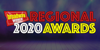Two Weeks Left To Submit Nominations For The 2020 BroadwayWorld Berkshires Awards Photo