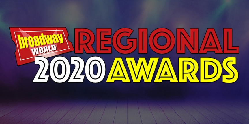 Two Weeks Left To Submit Nominations For The 2020 BroadwayWorld Phoenix Awards Photo