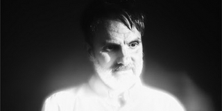 BWW Interview: Mike Viola Talks New Album, Adam Schlesinger, and a DEWEY COX Musical Photo
