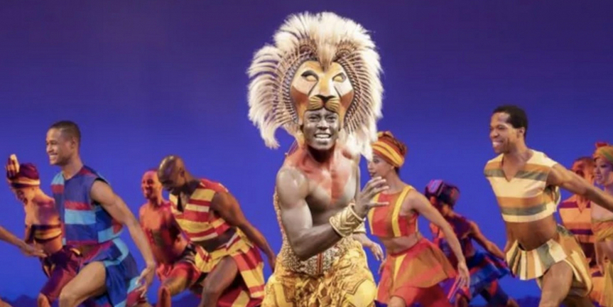 Video Roundup: Check Out Our 10 Favorite Disney Parodies from THE LION KING, ALADDIN, and Photo