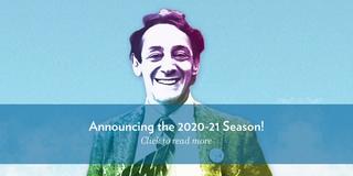 Opera Theatre of St. Louis Announces 2020-21 Digital Season Photo