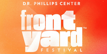 Six-Month, Socially Distant Outdoor Festival To Debut At Dr. Phillips Center Photo