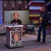 VIDEO: Kelly & Blake Shelton Play GOLDEN GIRLS Trivia on THE KELLY CLARKSON SHOW