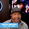 VIDEO: Garth Brooks Talks About New Music on GOOD MORNING AMERICA!