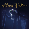 VIDEO: Stevie Nicks '24 Karat Gold: The Concert' In Cinemas Tomorrow