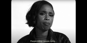 VIDEO: Watch Jennifer Hudson in an Election-Themed Version of The Black Eyed Peas' 'The Lo Photo