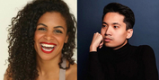 Tuan Malinowski and Kristin Yancy Announced as Featured Choreographers in NYTB's Hybrid Ch Photo