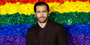 HBO Orders Limited Series THE SON, Starring Jake Gyllenhaal Photo
