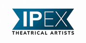 IPEX Theatrical Artists Announces Inaugural Client Slate Photo
