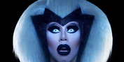 Club Cumming Productions' Cabaret Series to Feature Sharon Needles, Judy Gold and More Photo