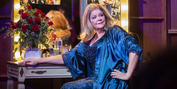 Opera San Jose Announces Superstar Susan Graham In THREE DECEMBERS Photo