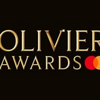 Get All The Latest Updates With Our 2020 Olivier Awards Live Blog! Photo