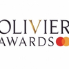 Further Details Announced Ahead Of the 2020 Olivier Awards Photo