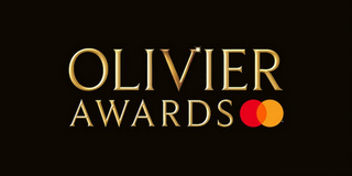 DEAR EVAN HANSEN, & JULIET, FIDDLER ON THE ROOF, and More Take Home 2020 Olivier Awards - Photo