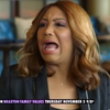 VIDEO: Watch the Season Seven Trailer for BRAXTON FAMILY VALUES