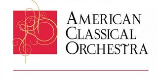 American Classical Orchestra Announces 2020-21 Season Photo