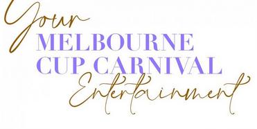 Victoria Racing Club Announces 2020 Melbourne Cup Carnival Epic Entertainment Lineup Photo