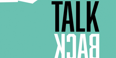Dramatists Guild of America Announces Season 2 of TALKBACK Podcast Featuring Christine Toy Photo