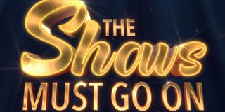 BWW Review: THE SHOWS MUST GO ON at Sky City Theatre Photo