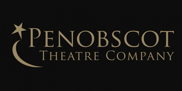 Penobscot Theatre Company Presents Halloween Drive-BOO: A Car Costume Contest and Trick or Photo