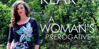 BWW Feature: At Home With Marnie Klar Photo