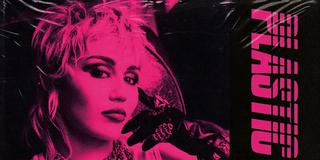 Miley Cyrus Announces New Album 'Plastic Hearts' Out Nov. 27 Photo