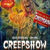 VIDEO: Watch the Trailer for A CREEPSHOW ANIMATED SPECIAL