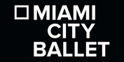 Miami City Ballet Presents George Balanchine's THE NUTRACKER Live In The Park Photo