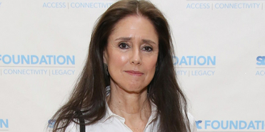 Julie Taymor, Julianne Moore, and Alicia Vikander Join THE GLORIAS Panel at Cooper Union Photo