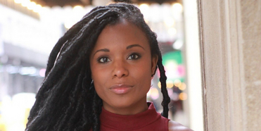 BWW Interview: Kaliswa Brewster Talks Moliere In The Park's THE SCHOOL FOR WIVES Featurin Photo