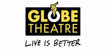 Globe Theatre Cancels the Remainder of its 2020-21 Season Photo
