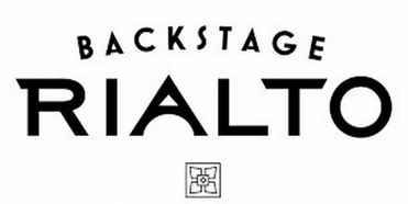 Rialto Theater Postpones Upcoming Events Photo