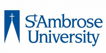 St. Ambrose University Cuts Two Theater Majors From its Program Photo