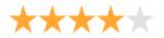 BWW Review: BUBBLE, Nottingham Playhouse Online