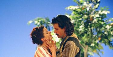 WA Opera Presents COSI FAN TUTTE at His Majesty's Theatre Photo