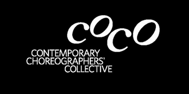 COCO Dance Festival Moves Online For 2020 Photo