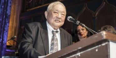 Set Designer Ming Cho Lee Dies at Age 90 Photo