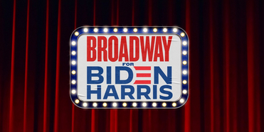 Broadway For Biden's Phone Banking Continues With Theresa Rebeck, Georgia Stitt, and More! Photo