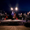 BWW Review: LOTS OF STRINGS MUSIC FESTIVAL WITH MEMBERS OF ORPHEUS CHAMBER ORCHESTRA at The Rooftop Parking Area At Morris Museum