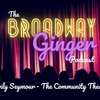Podcast: Howard Ashman, LITTLE SHOP OF HORRORS, and more on THE BROADWAY GINGER PODCAST Photo
