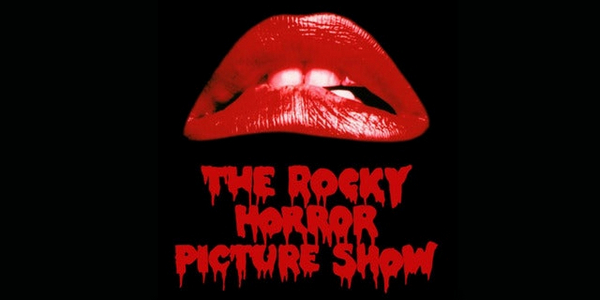 Video Roundup: Check Out Our 10 Favorite ROCKY HORROR PICTURE SHOW Parodies! Photo