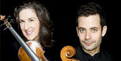 Boston Symphony Orchestra Announces New Cello Miniatures by Nico Muhly, Marti Epstein, and Photo