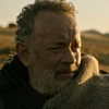 VIDEO: Watch a First Look at Tom Hanks in NEWS OF THE WORLD