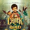 VIDEO: Watch the Official Trailer for CROCK OF GOLD