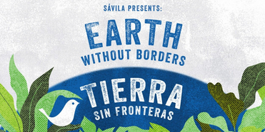 Sávila and Portland Center Stage Present EARTH WITHOUT BORDERS/TIERRA SIN FRONTERAS Photo