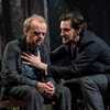 BWW Review: UNCLE VANYA, Harold Pinter Theatre, Cinema Broadcast Photo