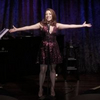 VIDEO: Get a Sneak Peek of Christina Bianco's Upcoming Concert at Birdland! Photo
