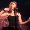 8 Videos That Make Us Excited for Christina Bianco's Birdland Concert! Photo