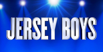 JERSEY BOYS to Return to London in Spring 2021 Photo